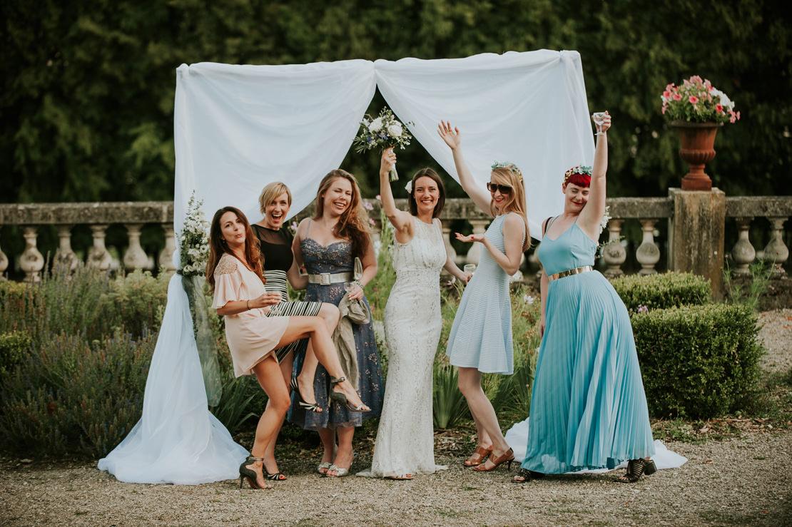 photographe-mariage-suisse-chateau-ferney-voltaire-305