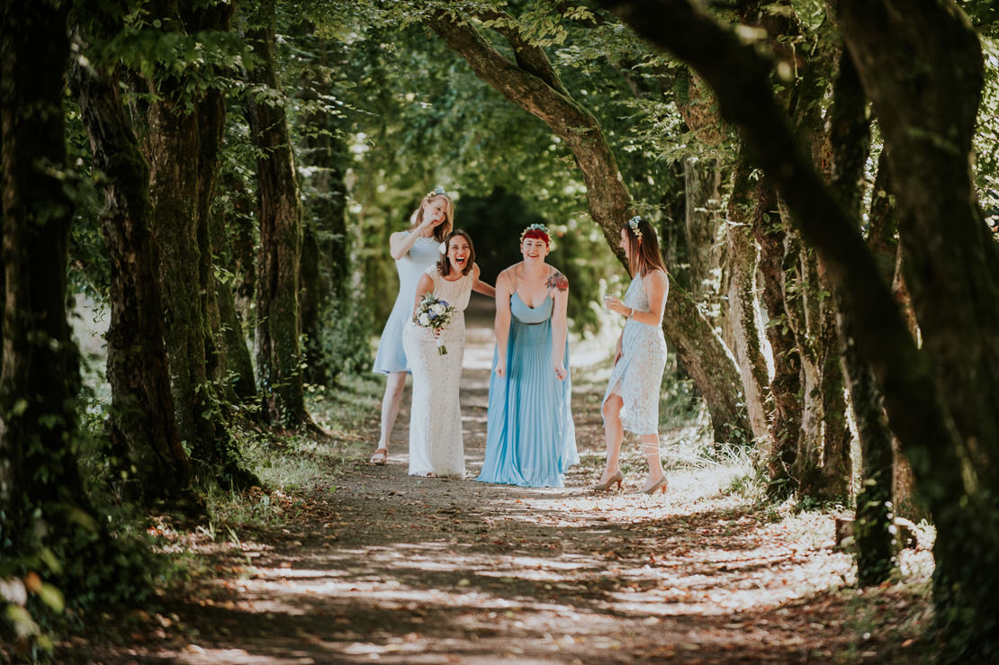photographe-mariage-suisse-chateau-ferney-voltaire-317
