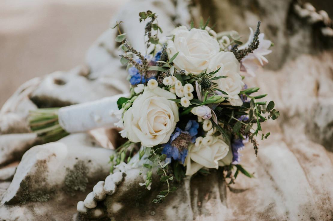 photographe-mariage-suisse-chateau-ferney-voltaire-344