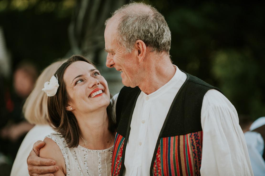 photographe-mariage-suisse-chateau-ferney-voltaire-39