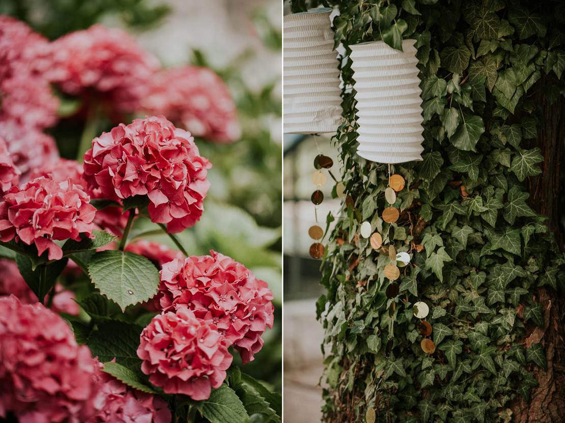 photographe-mariage-suisse-chateau-ferney-voltaire-86