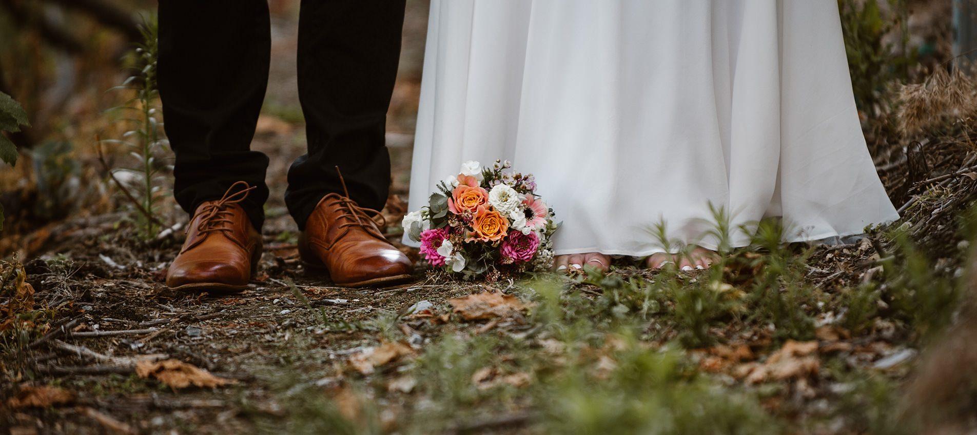 mariage boheme suisse valais geneve