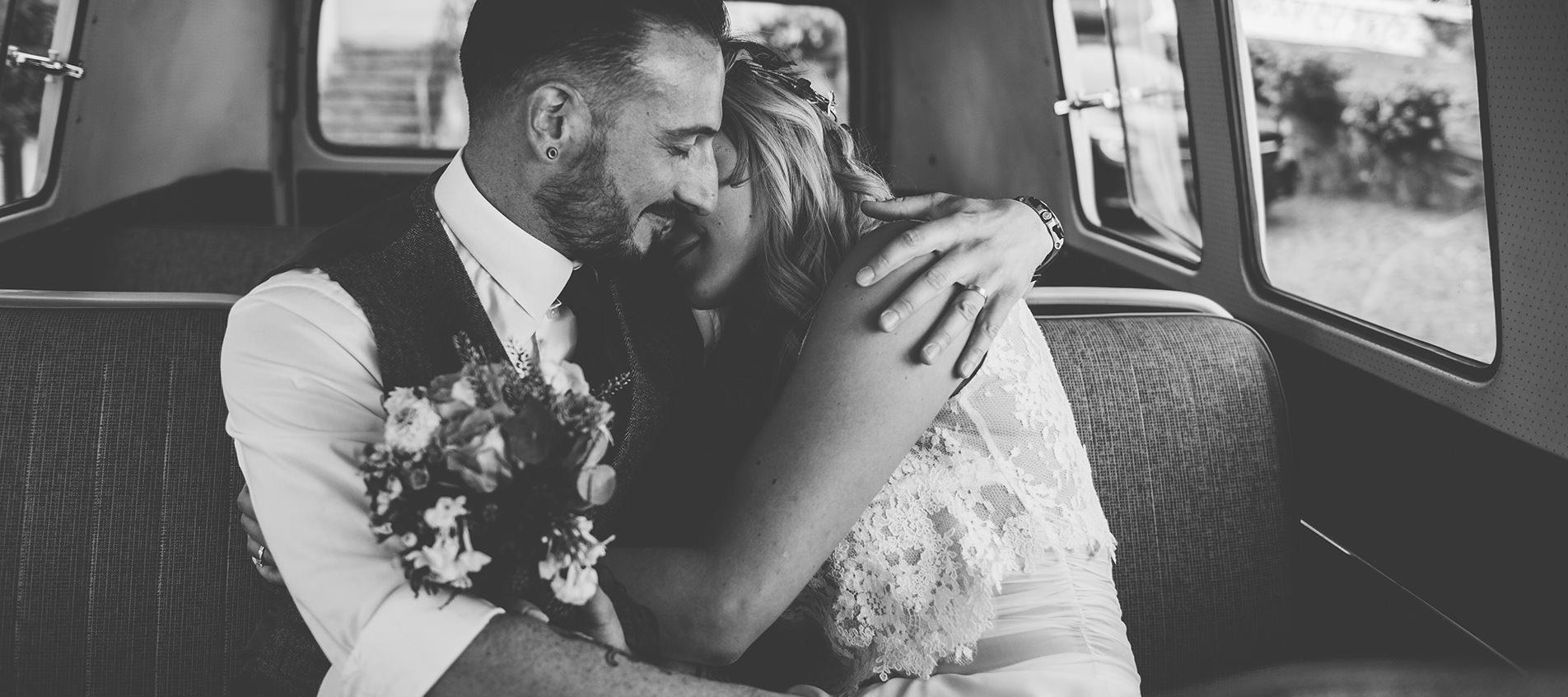 photographe mariage suisse mariage boheme vw bus martigny