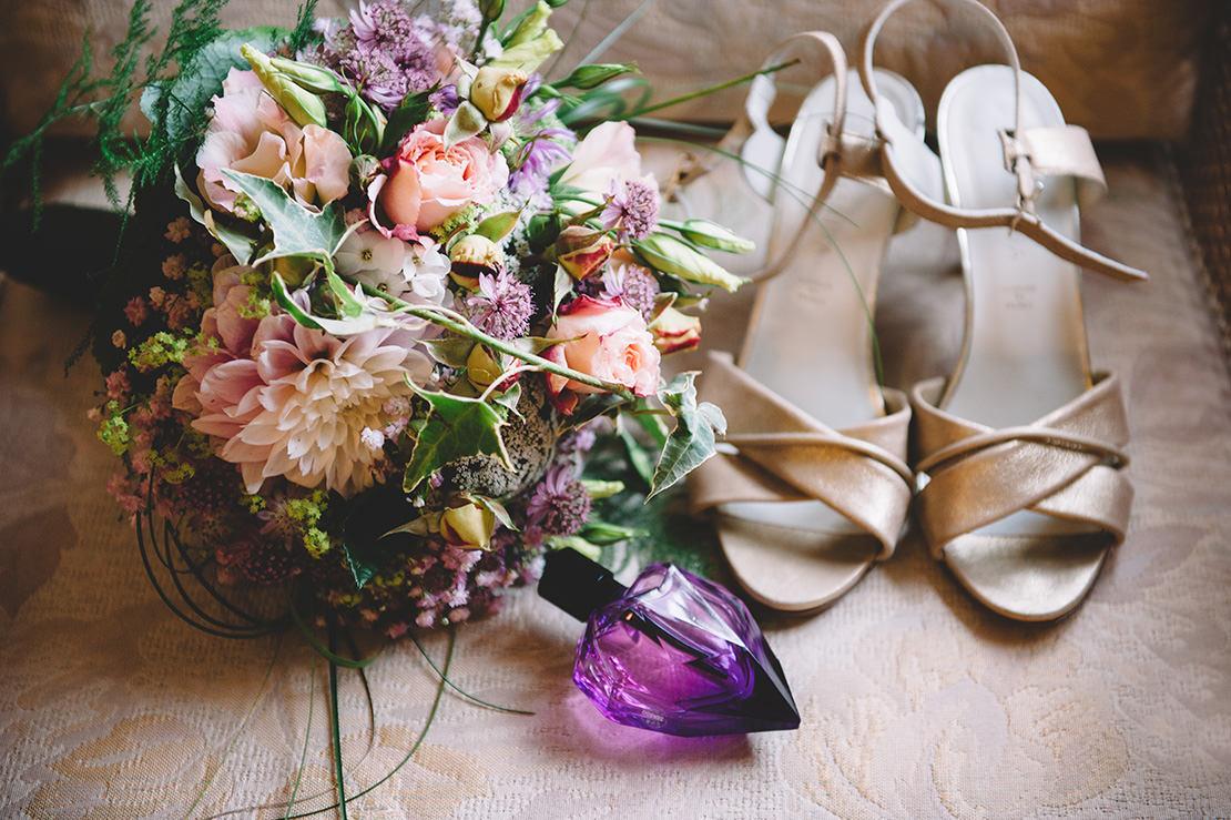 monika breitenmoser photographe mariage geneve