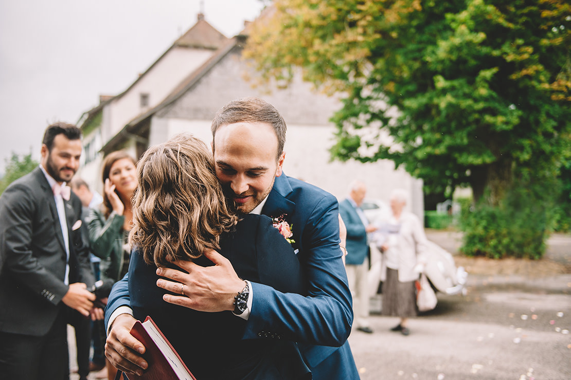 monika breitenmoser photographe mariage suisse emotions