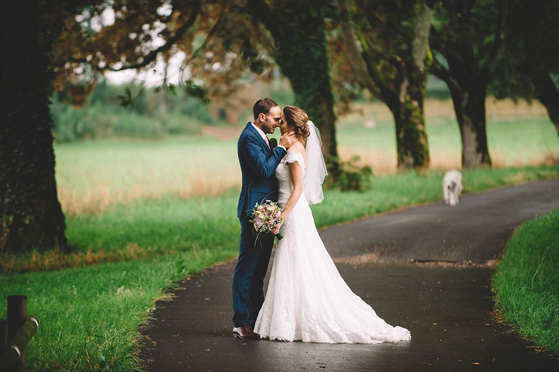 photographe mariage lausanne