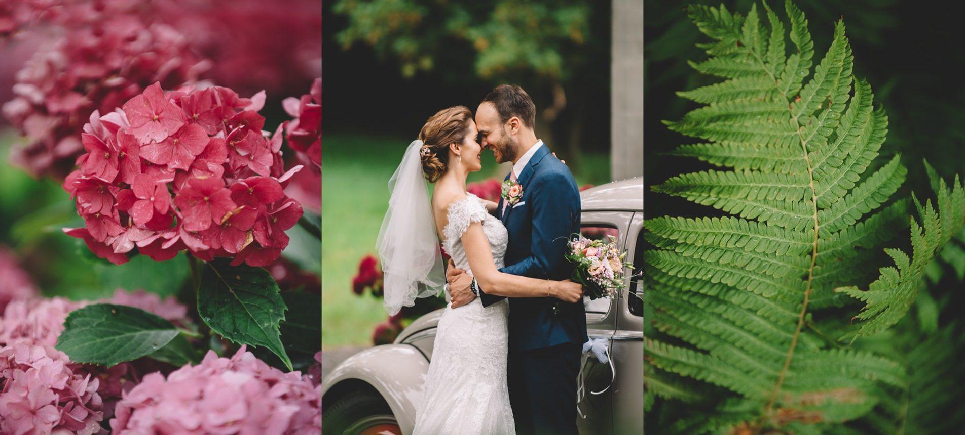 monika breitenmoser photographe mariage lausanne