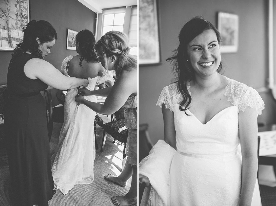 romantique-mariage-monika-breitenmoser-photographe-de-mariage-nyon-vaud-suisse