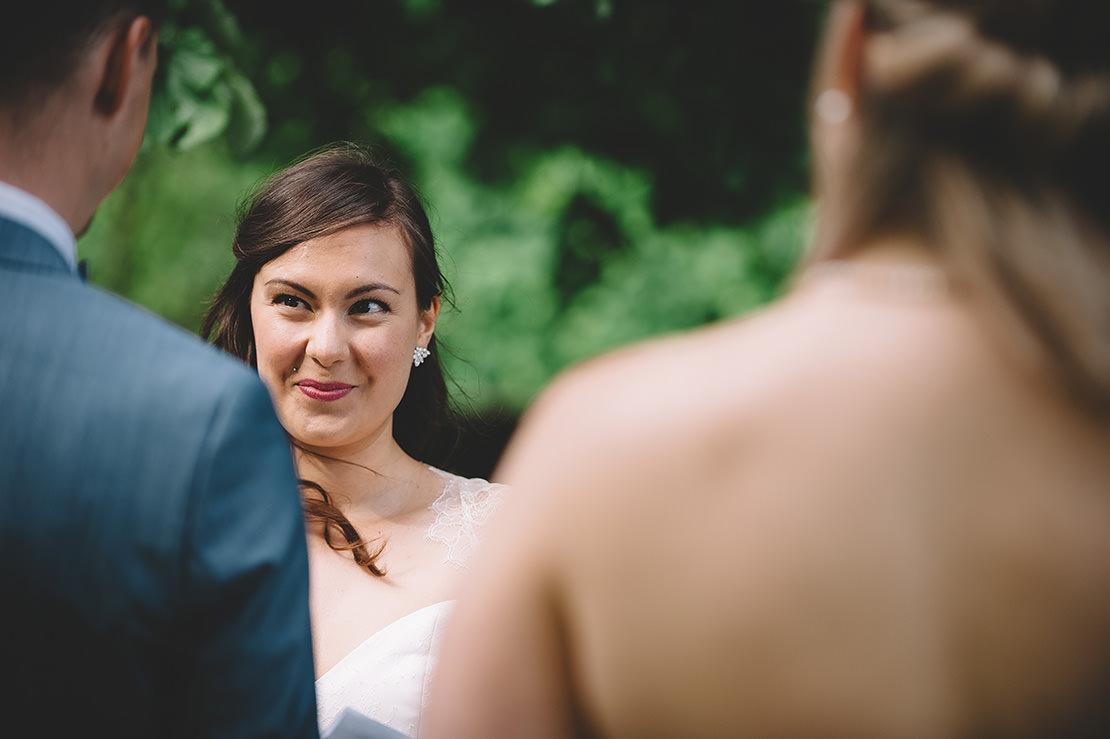 romantique-mariage-silvia&thomas-monika-breitenmoser-photographe-mariage-nyon (107)