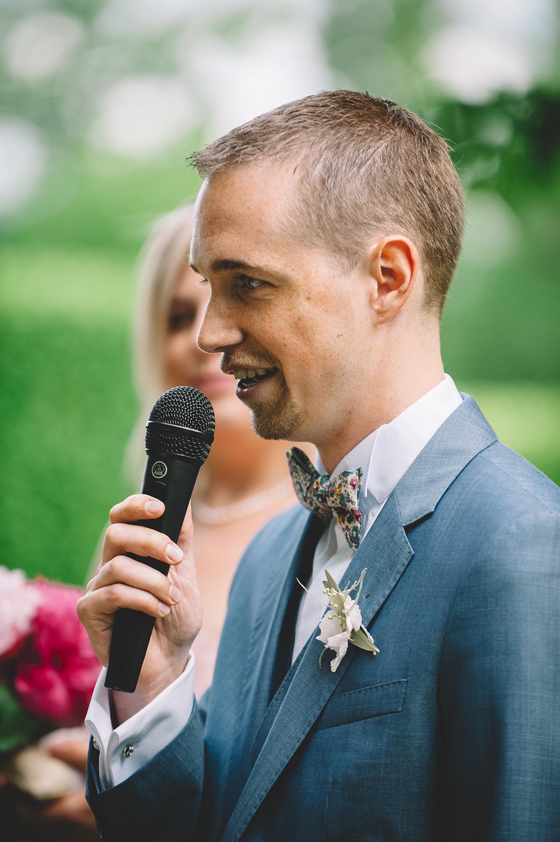 romantique-mariage-silvia&thomas-monika-breitenmoser-photographe-mariage-nyon (110)