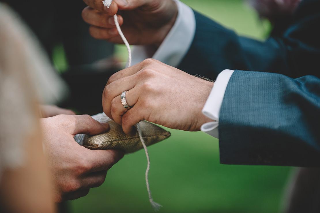 romantique-mariage-silvia&thomas-monika-breitenmoser-photographe-mariage-nyon (120)