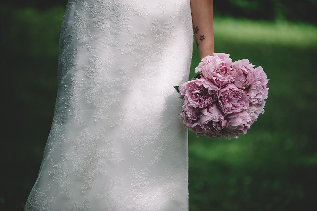 photographe mariage Genève