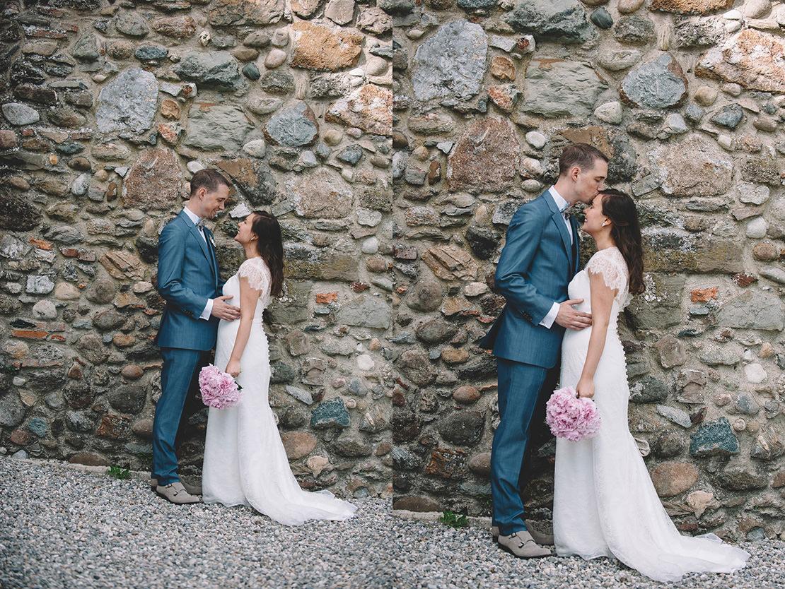 romantique-mariage-silvia&thomas-monika-breitenmoser-photographe-mariage-nyon (209)