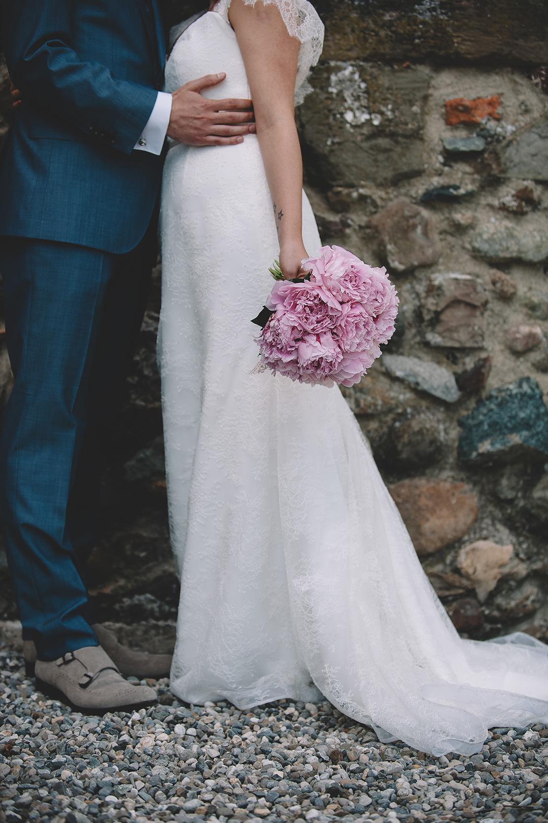romantique-mariage-silvia&thomas-monika-breitenmoser-photographe-mariage-nyon (212)