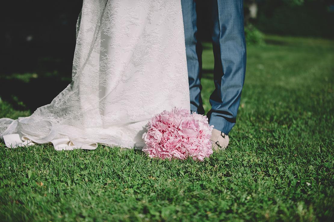 romantique-mariage-silvia&thomas-monika-breitenmoser-photographe-mariage-nyon-(229)