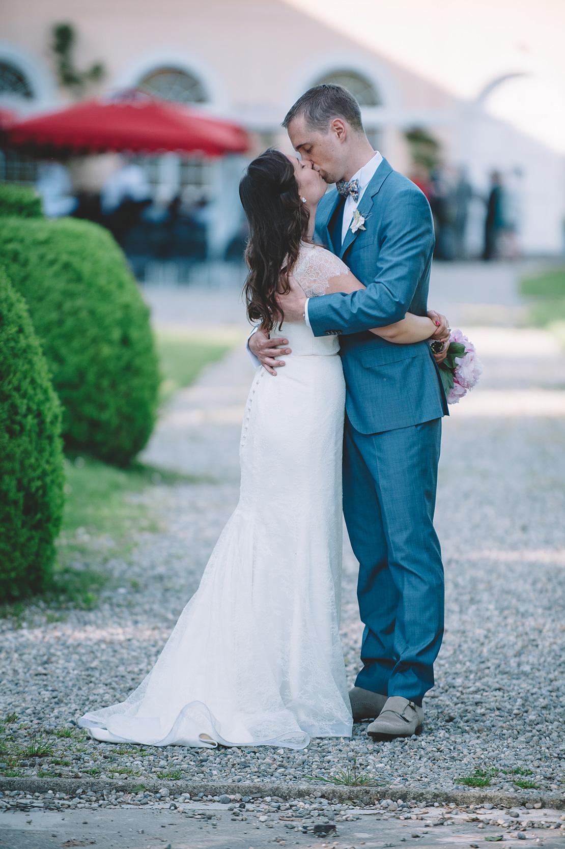 romantique-mariage-silvia&thomas-monika-breitenmoser-photographe-mariage-nyon-(231)