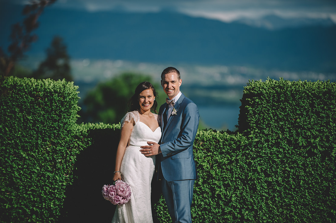 romantique-mariage-silvia&thomas-monika-breitenmoser-photographe-mariage-nyon-(237)