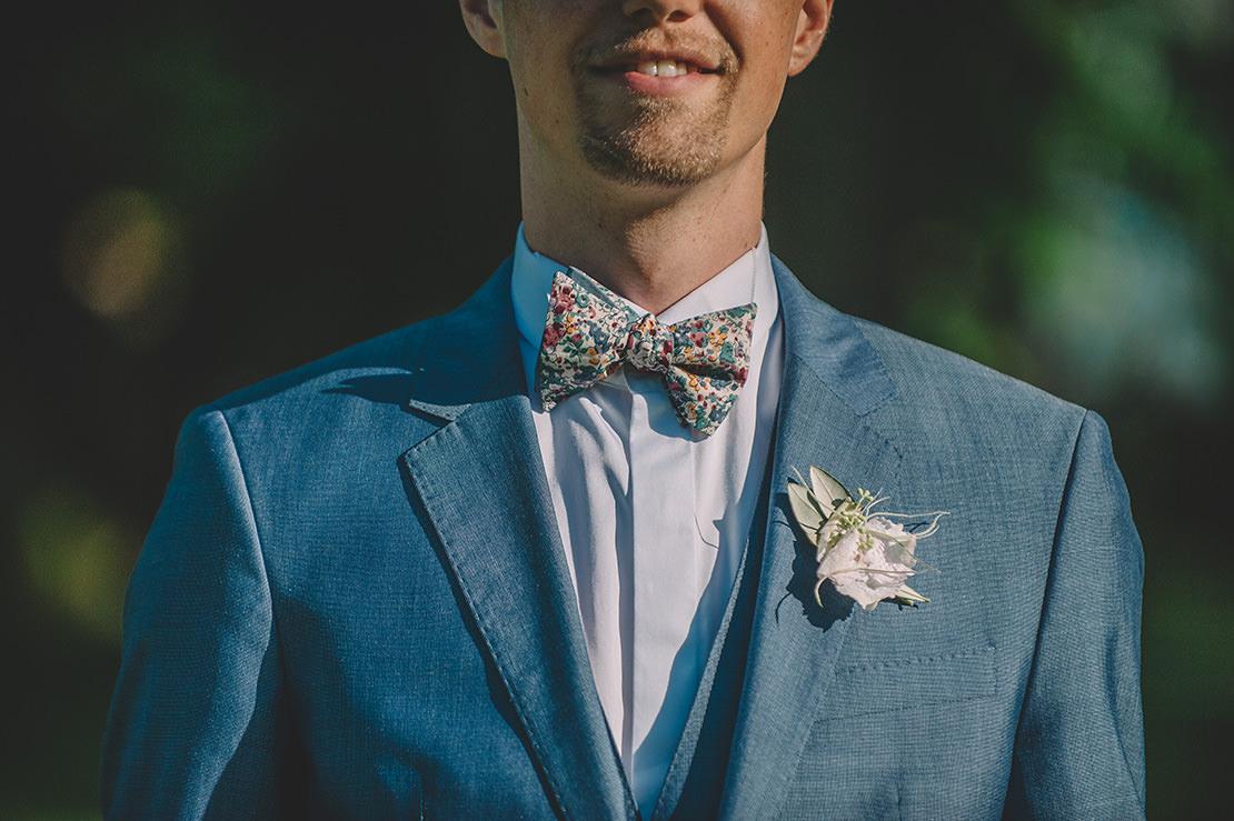 romantique-mariage-silvia&thomas-monika-breitenmoser-photographe-mariage-nyon-(252)