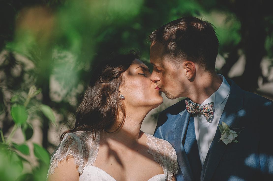 romantique-mariage-silvia&thomas-monika-breitenmoser-photographe-mariage-nyon-(271)