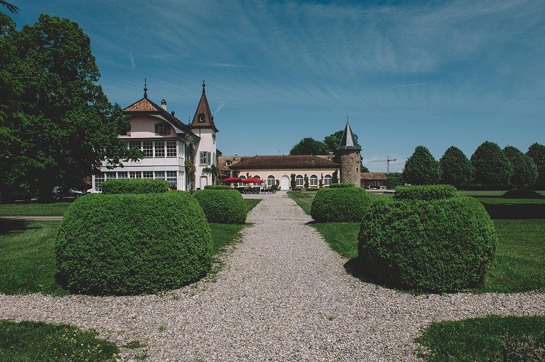 romantique-mariage-silvia&thomas-monika-breitenmoser-photographe-mariage-nyon-(272a)