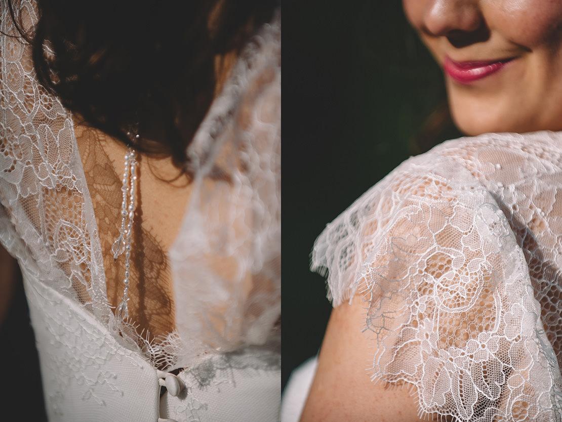 romantique-mariage-silvia&thomas-monika-breitenmoser-photographe-mariage-nyon-(275)