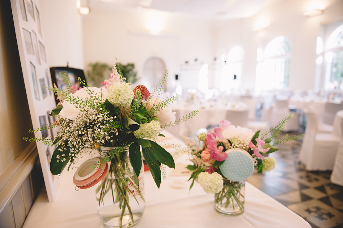 romantique-mariage-silvia&thomas-monika-breitenmoser-photographe-mariage-nyon-(296)