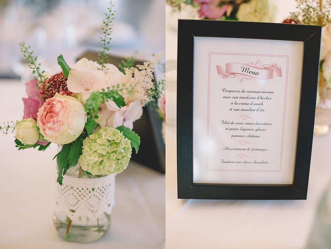 romantique-mariage-silvia&thomas-monika-breitenmoser-photographe-mariage-nyon-(297)