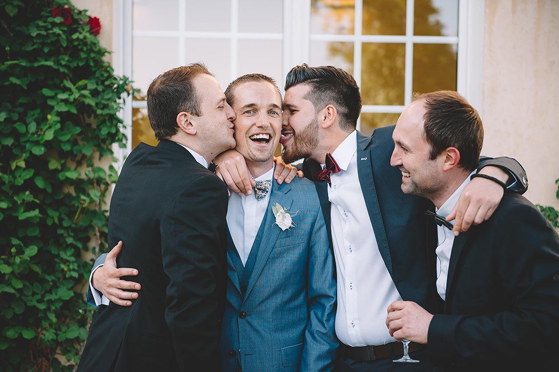romantique-mariage-silvia&thomas-monika-breitenmoser-photographe-mariage-nyon-(301)
