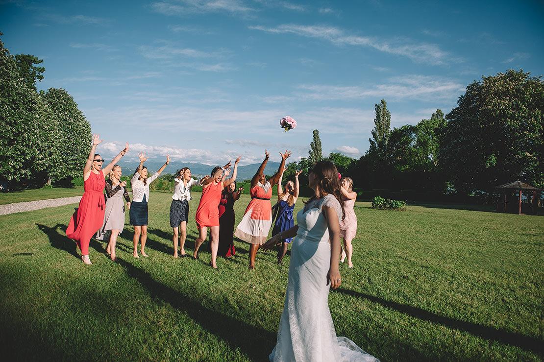 romantique-mariage-silvia&thomas-monika-breitenmoser-photographe-mariage-nyon-(319)