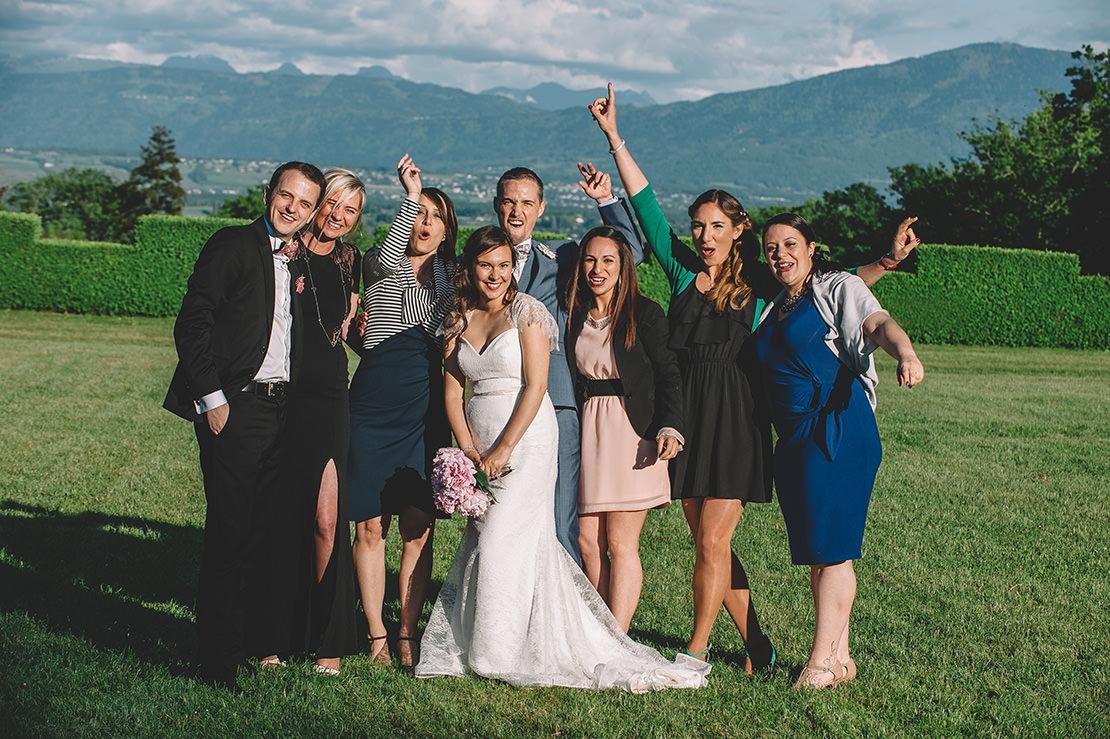 romantique-mariage-silvia&thomas-monika-breitenmoser-photographe-mariage-nyon-(339)