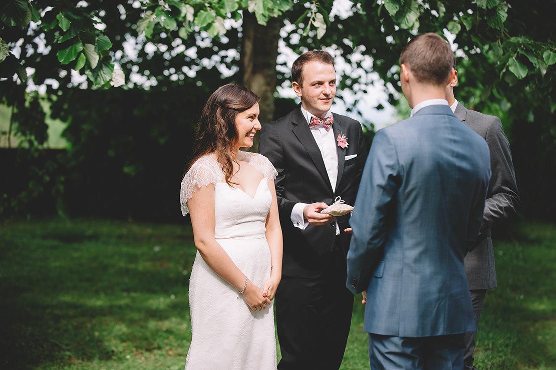 romantique-mariage-silvia&thomas-monika-breitenmoser-photographe-mariage-nyon (93)