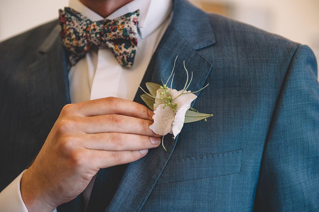 romantique-mariage-silvia&thomas-monika-breitenmoser-photographe-mariage-nyon(55a)