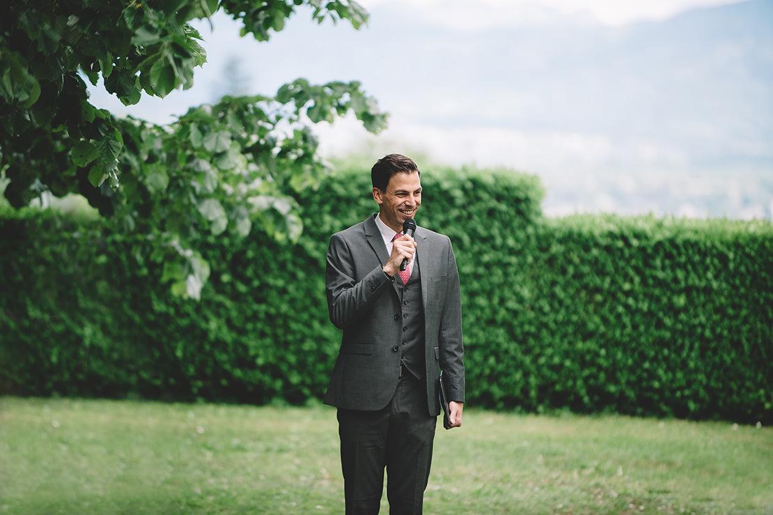romantique-mariage-silvia&thomas-monika-breitenmoser-photographe-mariage-nyon(67b)