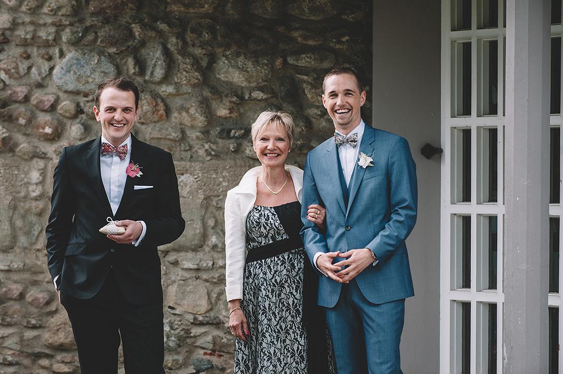 romantique-mariage-silvia&thomas-monika-breitenmoser-photographe-mariage-nyon(69a)