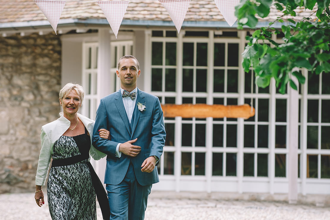 romantique-mariage-silvia&thomas-monika-breitenmoser-photographe-mariage-nyon(69f)