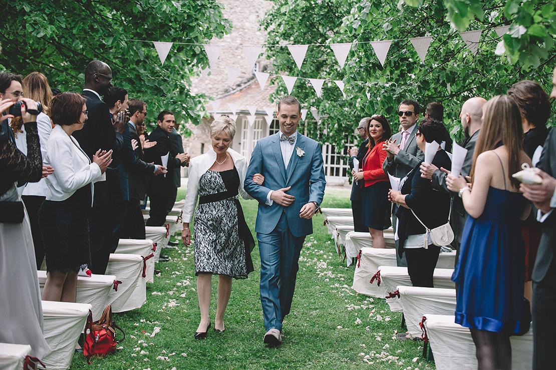romantique-mariage-silvia&thomas-monika-breitenmoser-photographe-mariage-nyon(70a)