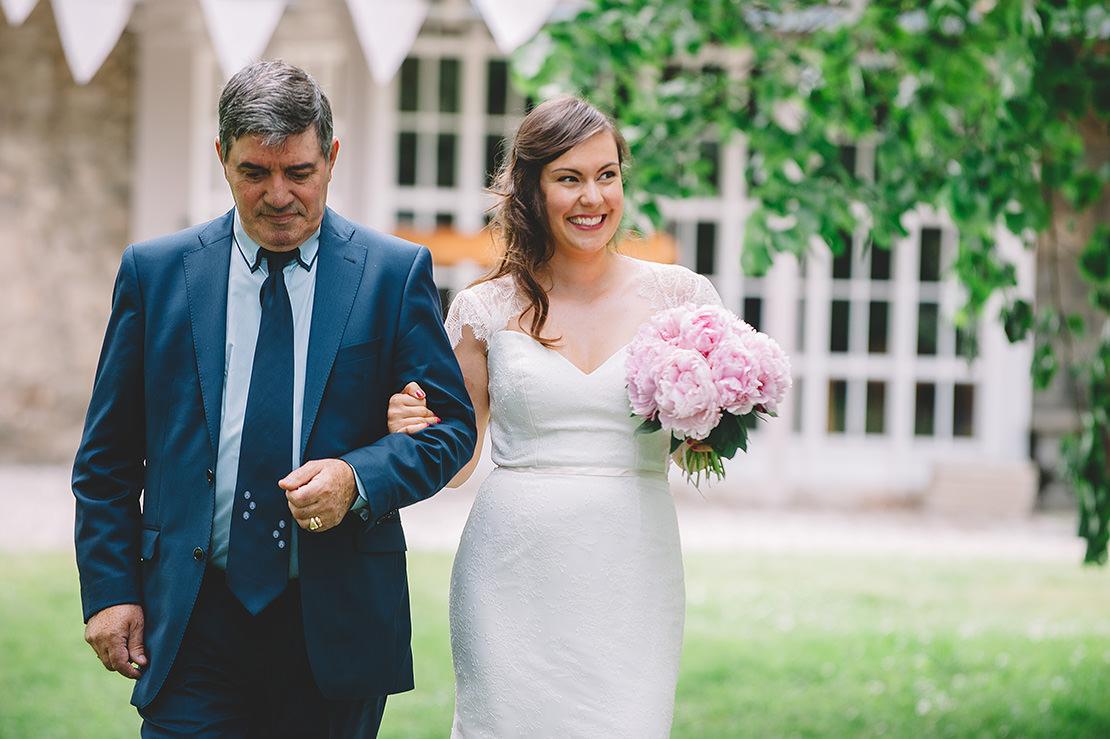 romantique-mariage-silvia&thomas-monika-breitenmoser-photographe-mariage-nyon(70e)