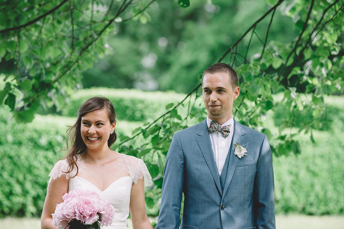 romantique-mariage-silvia&thomas-monika-breitenmoser-photographe-mariage-nyon(72)