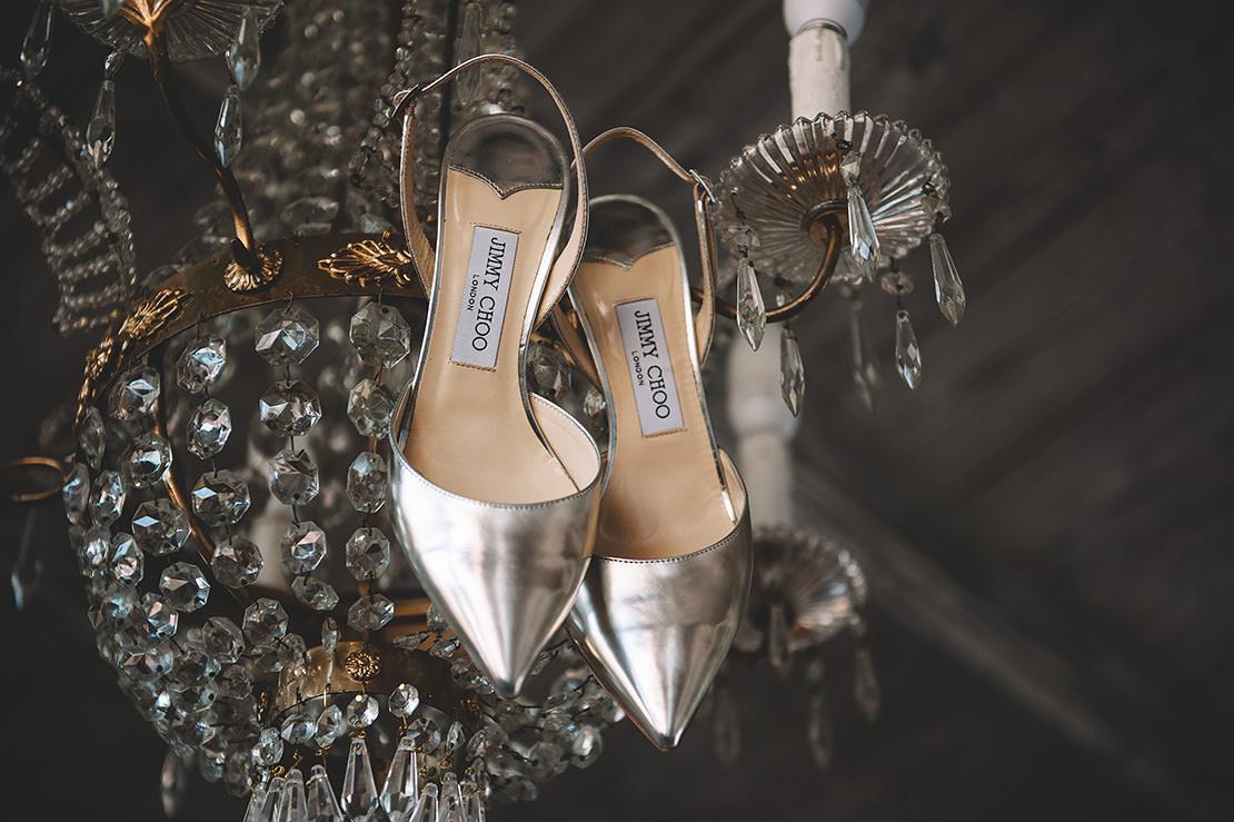 alessandra-&-giuseppe-élégant-mariage-rome-monika-breitenmoser-photographe-de-mariage-nyon(10a)