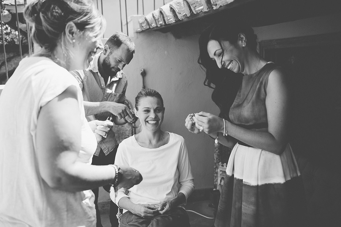 alessandra-&-giuseppe-élégant-mariage-rome-monika-breitenmoser-photographe-de-mariage-nyon(14)