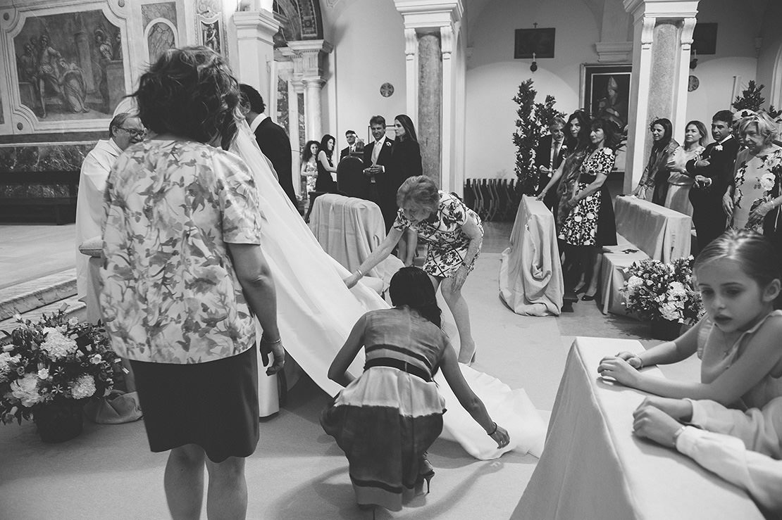 alessandra-&-giuseppe-élégant-mariage-rome-monika-breitenmoser-photographe-de-mariage-nyon(32)