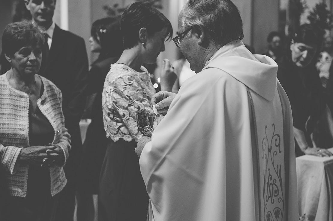 alessandra-&-giuseppe-élégant-mariage-rome-monika-breitenmoser-photographe-de-mariage-nyon(40a)