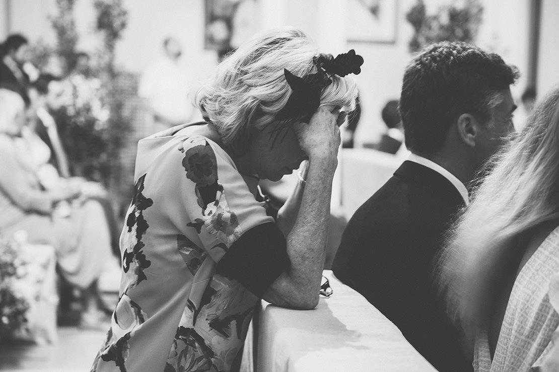 alessandra-&-giuseppe-élégant-mariage-rome-monika-breitenmoser-photographe-de-mariage-nyon(44)