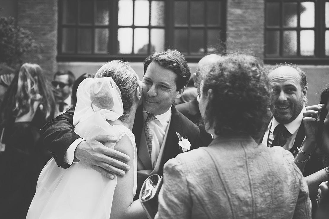 alessandra-&-giuseppe-élégant-mariage-rome-monika-breitenmoser-photographe-de-mariage-nyon(44a)