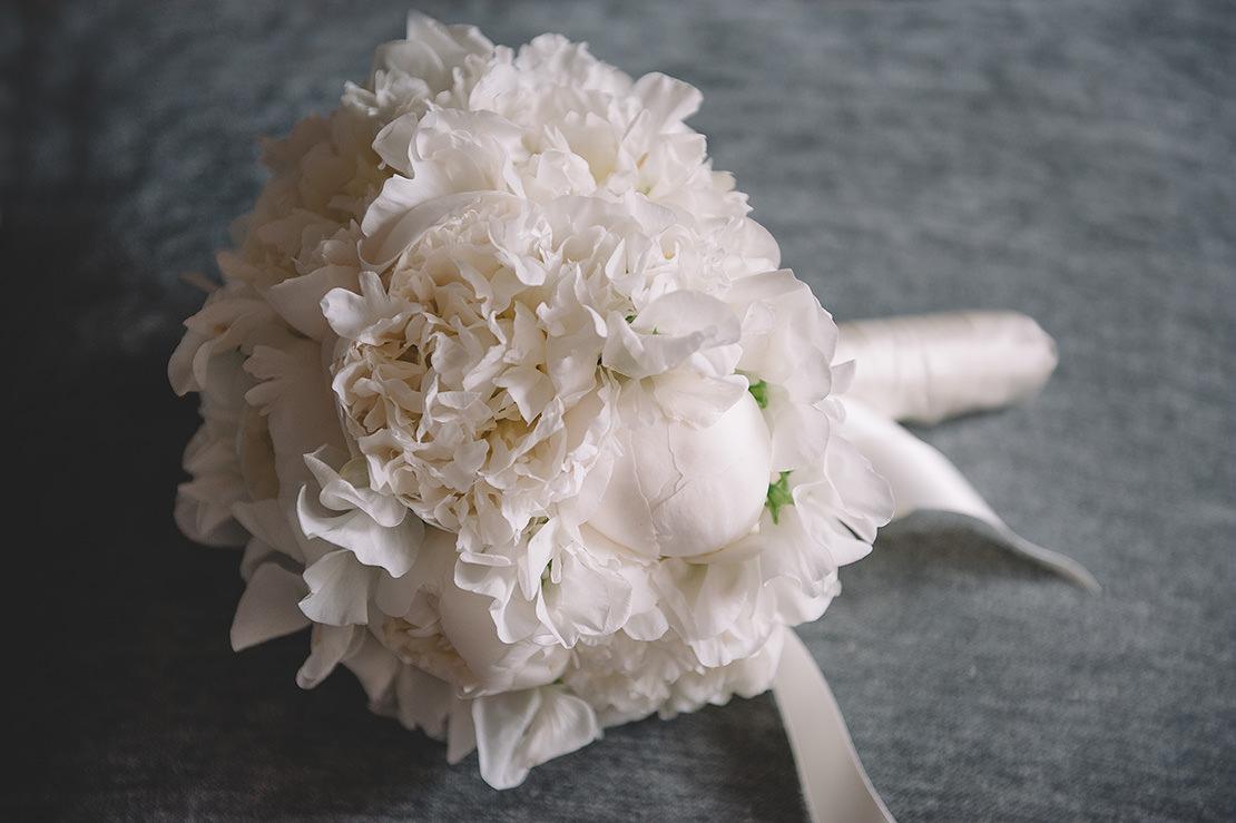 alessandra-&-giuseppe-élégant-mariage-rome-monika-breitenmoser-photographe-de-mariage-nyon(5ab)