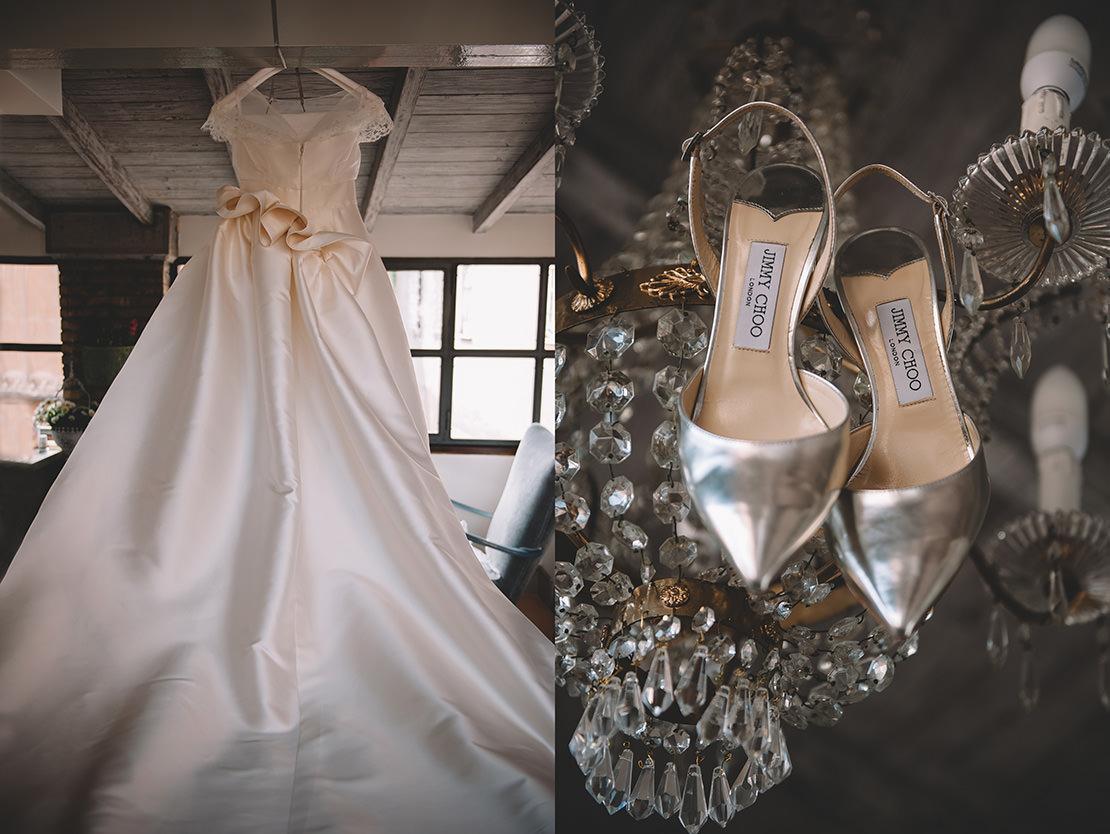 alessandra-&-giuseppe-élégant-mariage-rome-monika-breitenmoser-photographe-de-mariage-nyon(6)