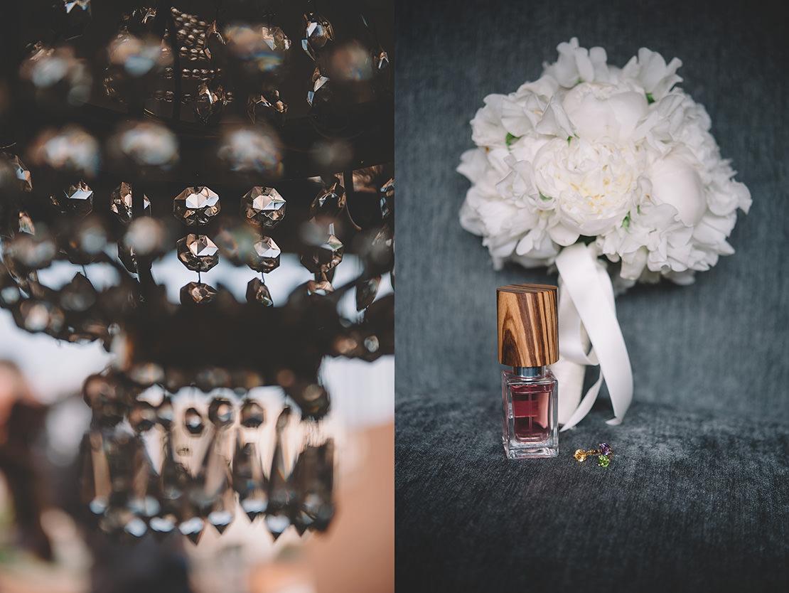 alessandra-&-giuseppe-élégant-mariage-rome-monika-breitenmoser-photographe-de-mariage-nyon(7)
