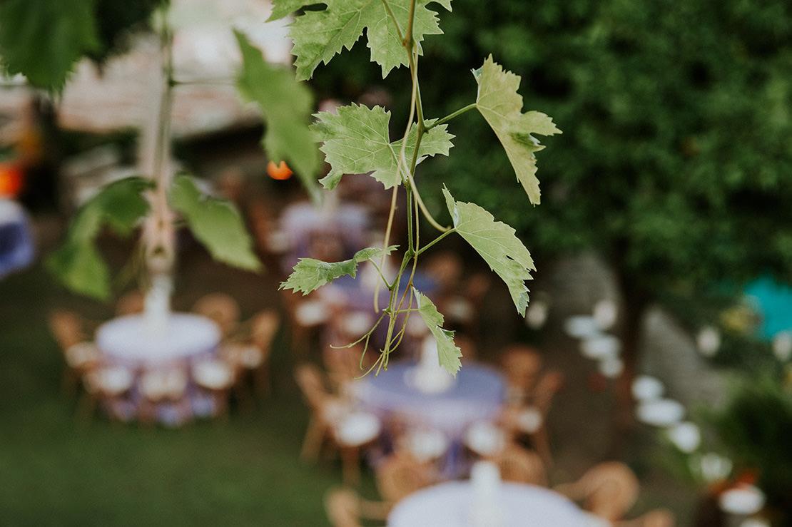 elegant-mariage-rome-monika-breitenmoser-photographe-mariage-suisse-vaud-nyon.(101)jpg