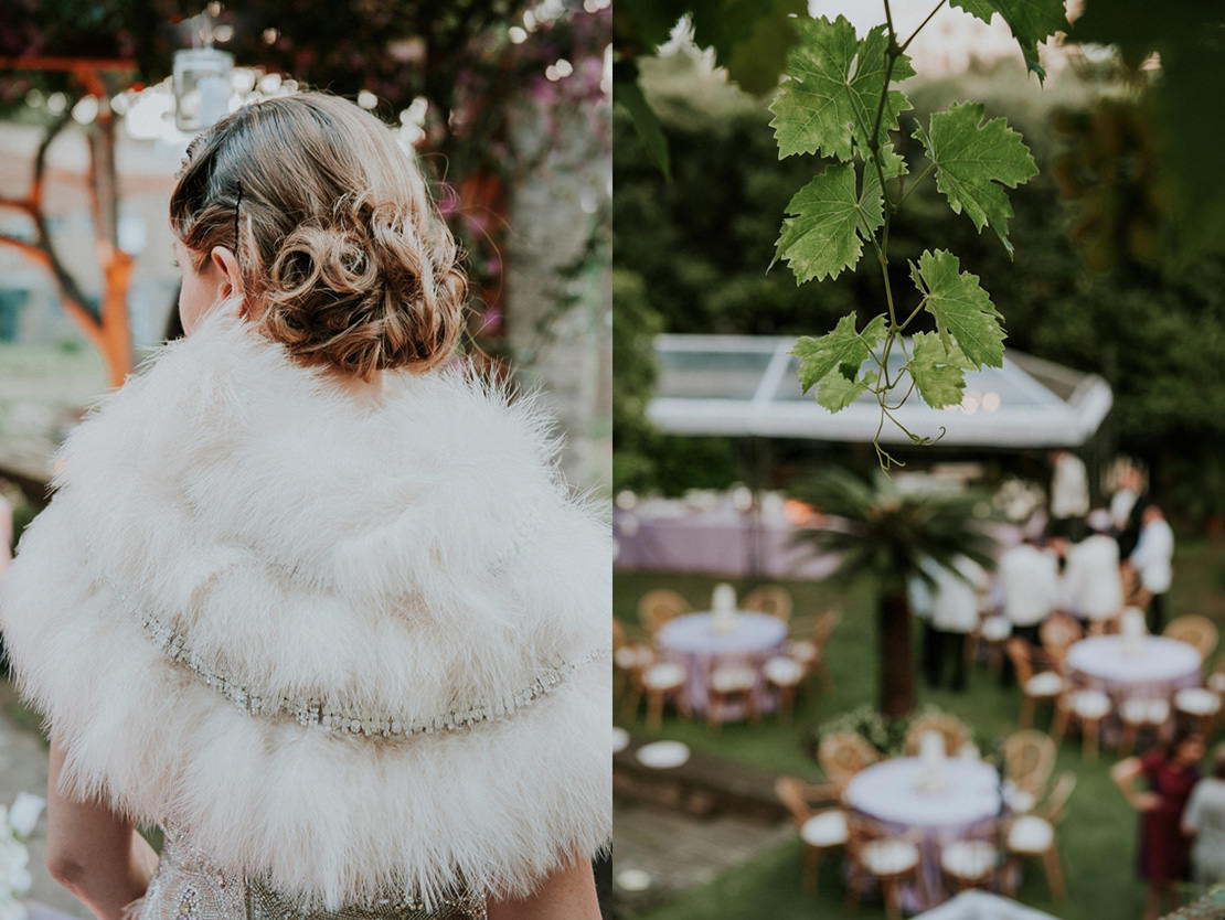 elegant-mariage-rome-monika-breitenmoser-photographe-mariage-suisse-vaud-nyon.(105)jpg