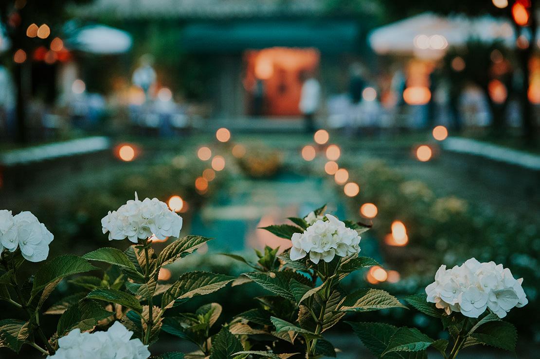 elegant-mariage-rome-monika-breitenmoser-photographe-mariage-suisse-vaud-nyon.(108)jpg